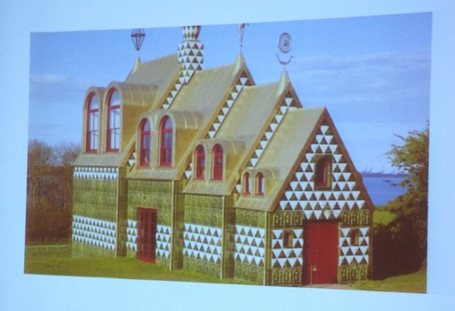 grayson.perry.cottage