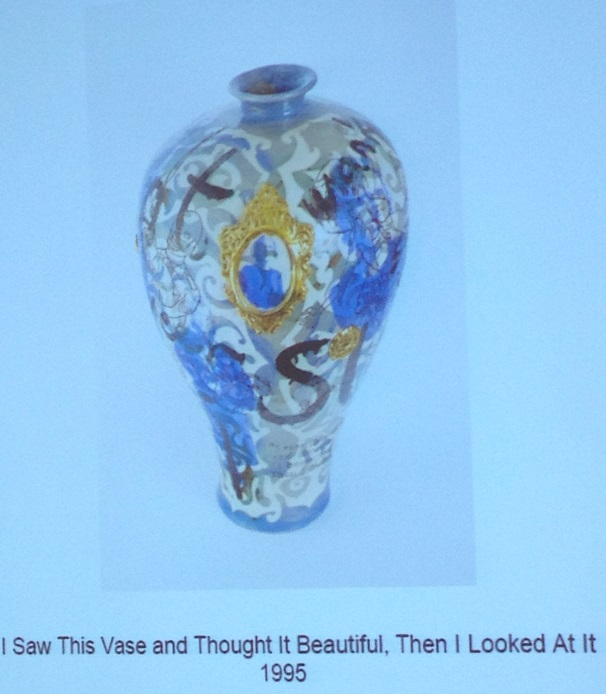 grayson.perry.vase