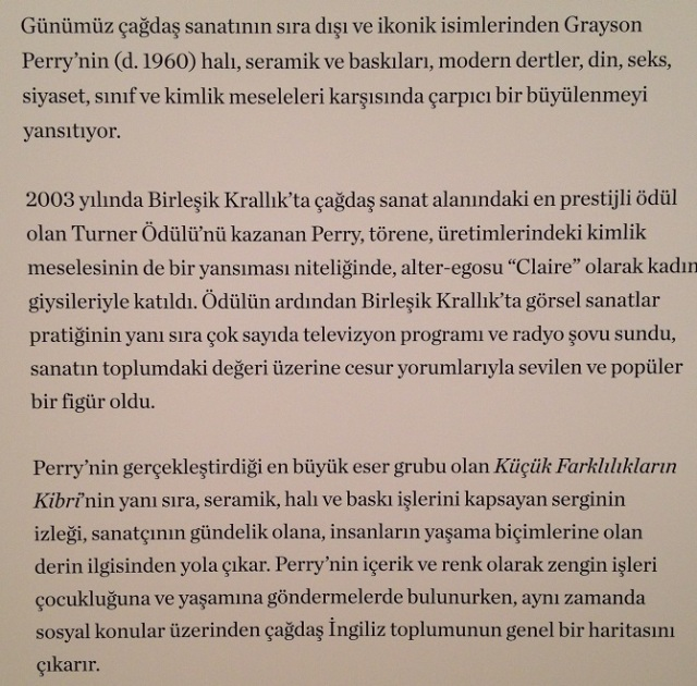 grayson.perry