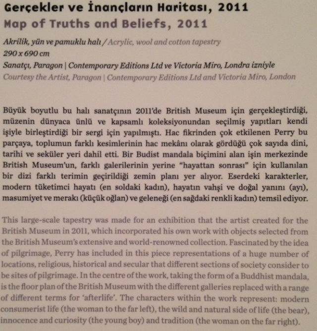map.of.truths.and.beliefs.grayson.perry (1)