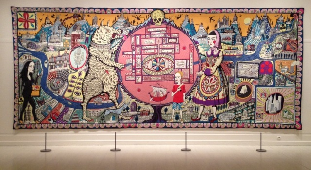 map.of.truths.and.beliefs.grayson.perry (2)