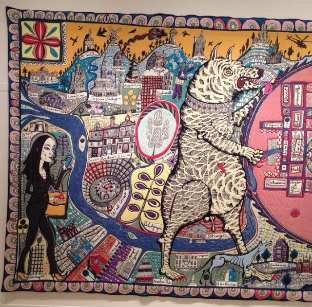 map.of.truths.and.beliefs.grayson.perry (3)