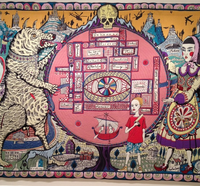 map.of.truths.and.beliefs.grayson.perry (4)