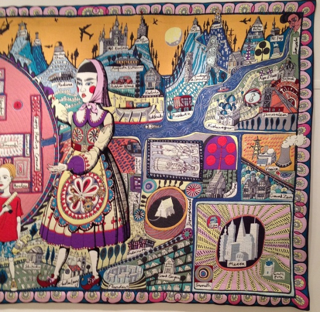 map.of.truths.and.beliefs.grayson.perry (5)