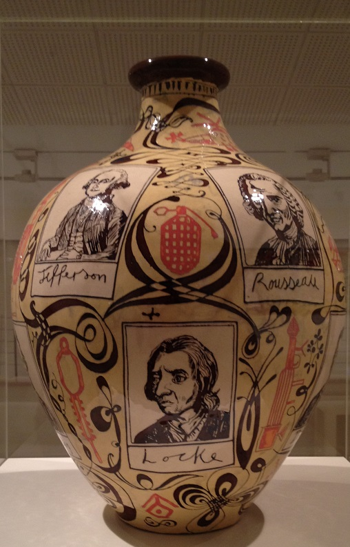 prophets.grayson.perry (1)