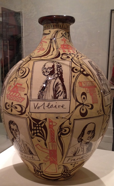 prophets.grayson.perry (3)