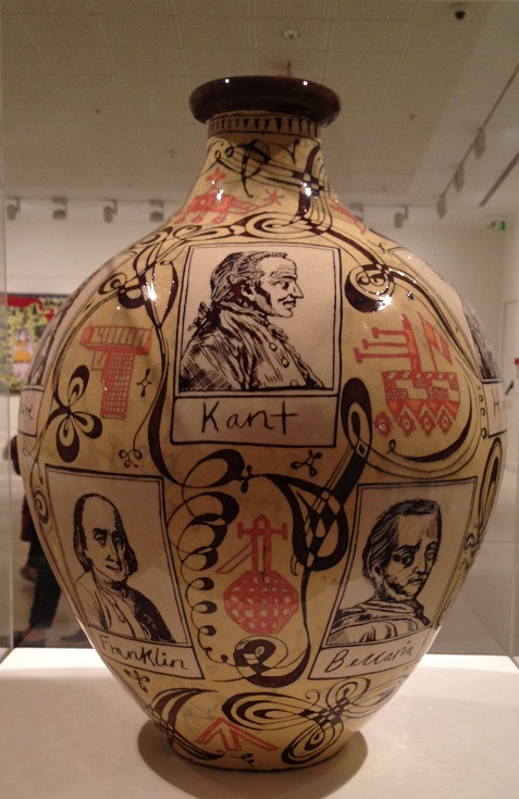 prophets.grayson.perry (4)