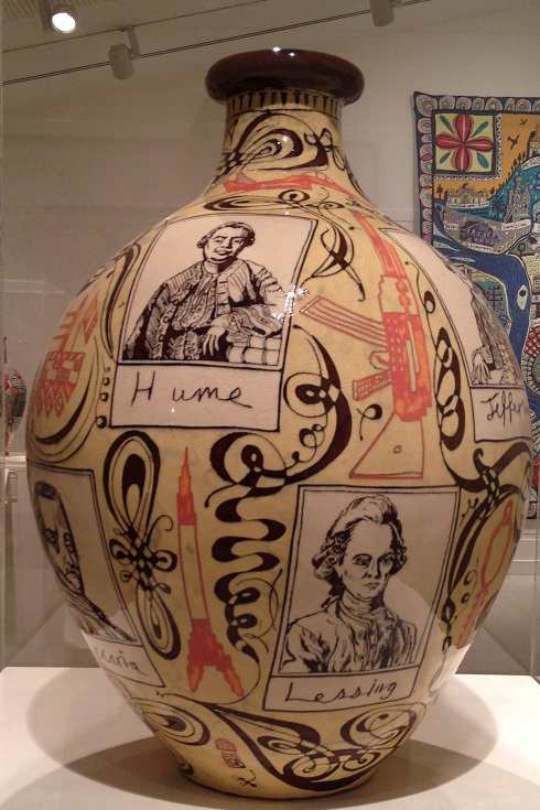 prophets.grayson.perry (5)