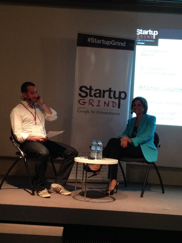 startupgrind.istanbul