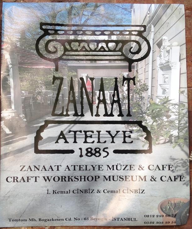 zanaat-atelye-1885
