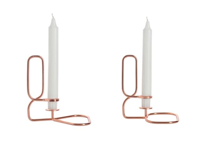 Bakır-copper (17)