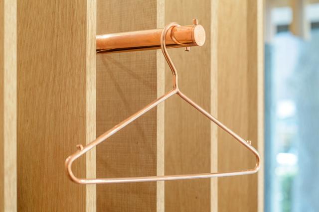 Bakır-copper (19)