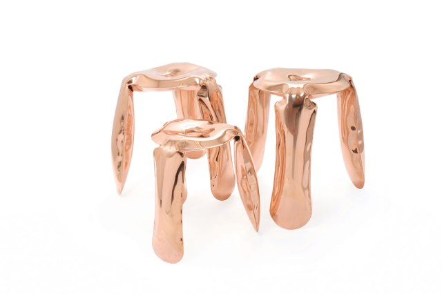 Bakır-copper (20)