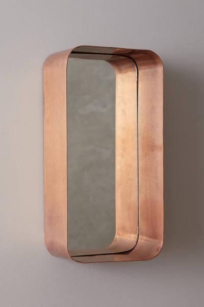 Bakır-copper (23)