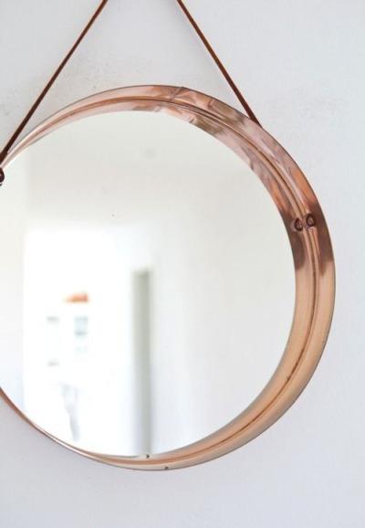 Bakır-copper (24)