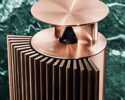 Bakır-copper (27)