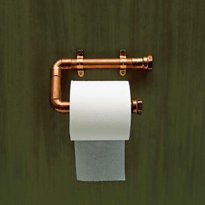 Bakır-copper (4)