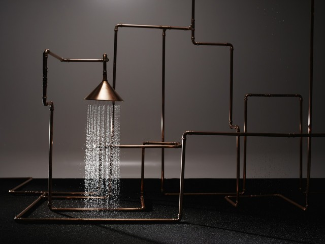 Bakır-copper (8)