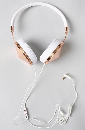 bakir-copper (1)