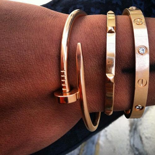 bakir-copper (2)