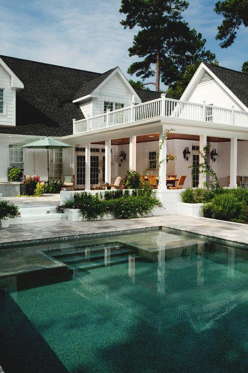 havuz-pool (1)