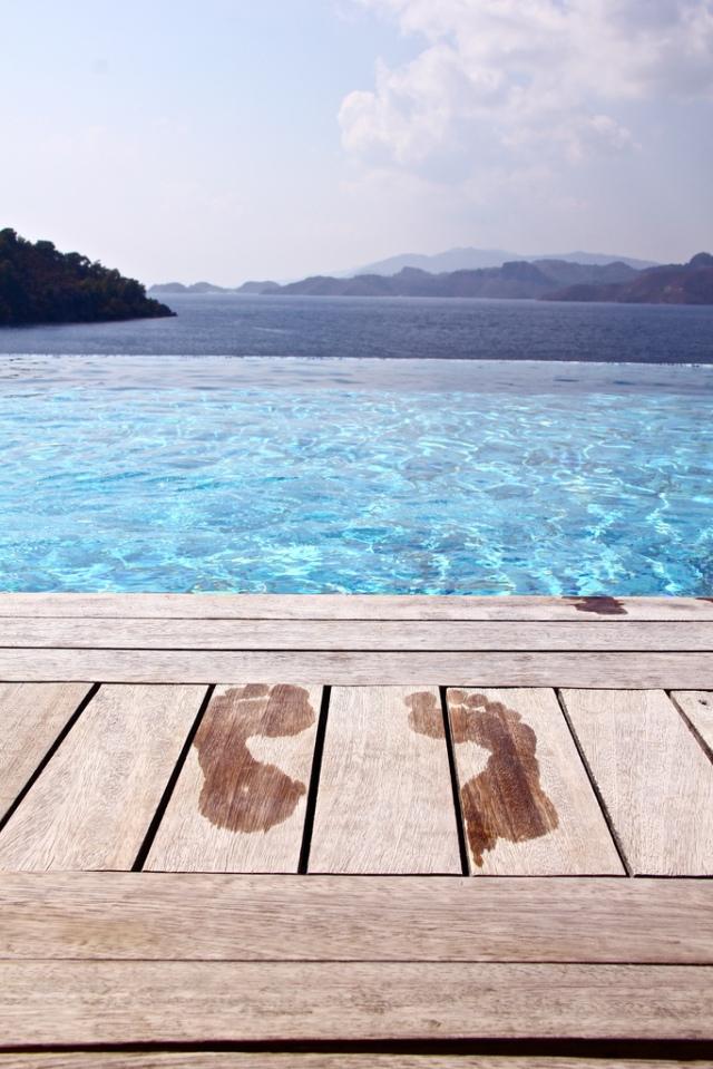 havuz-pool (11)