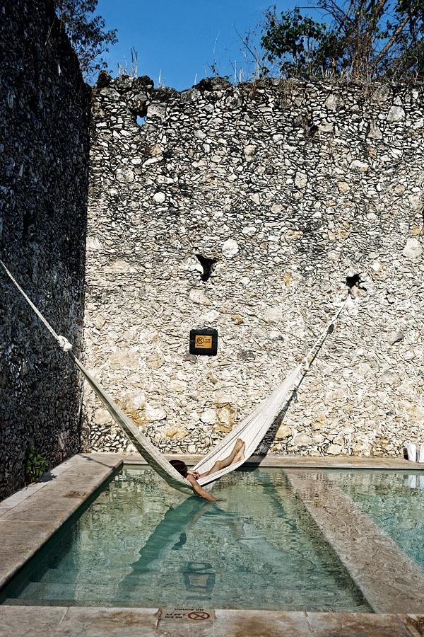 havuz-pool (12)