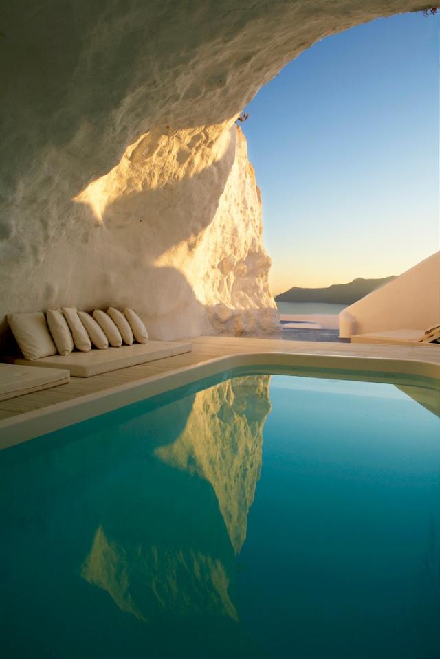 havuz-pool (13)