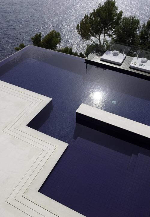 havuz-pool (15)
