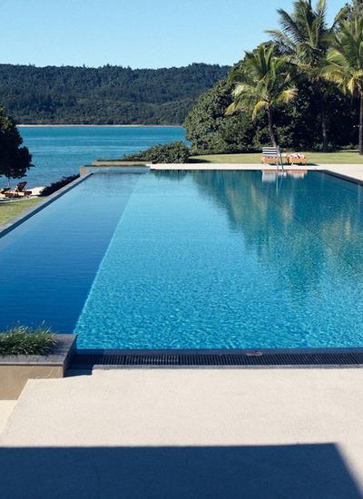 havuz-pool (19)