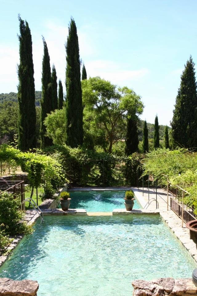 havuz-pool (21)