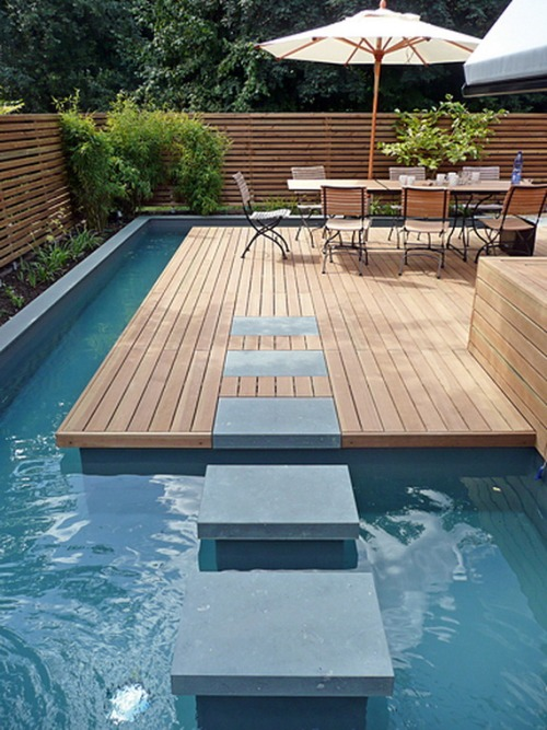 havuz-pool (23)