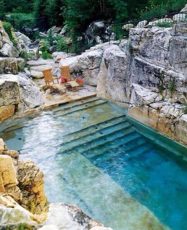 havuz-pool (24)