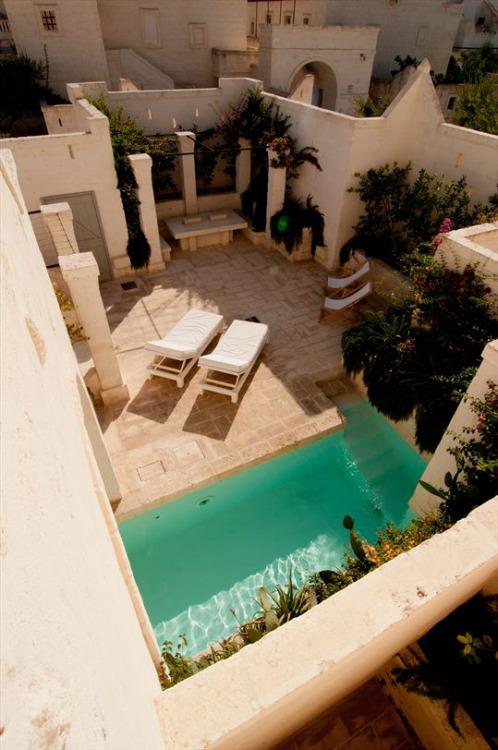 havuz-pool (25)