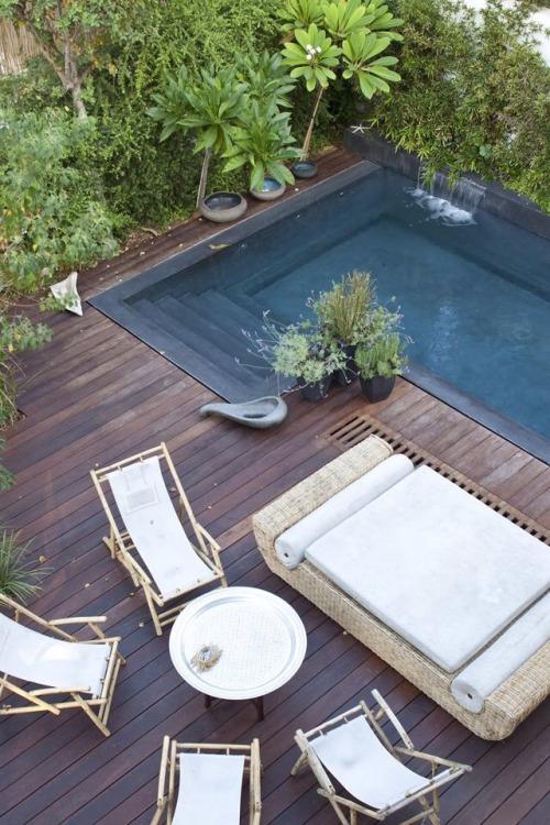 havuz-pool (27)
