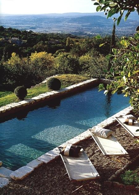 havuz-pool (5)