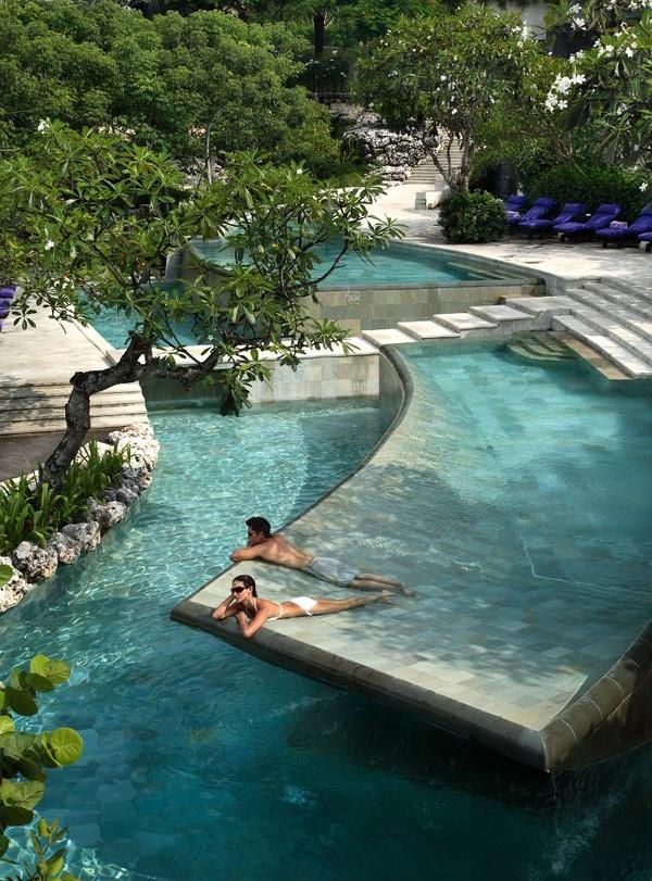 havuz-pool (6)