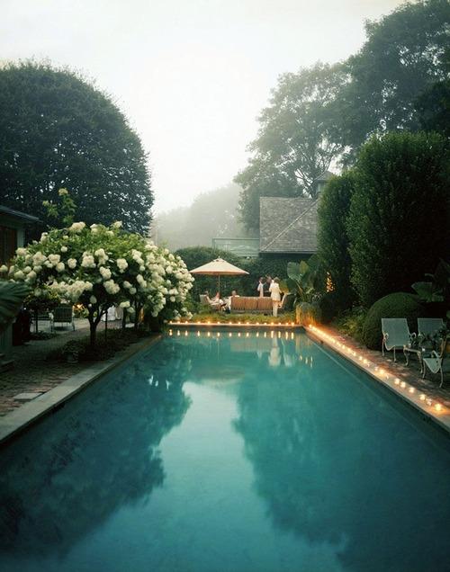 havuz-pool (7)