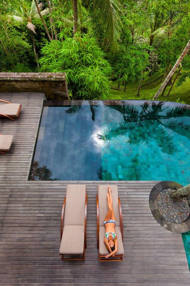 havuz-pool (9)