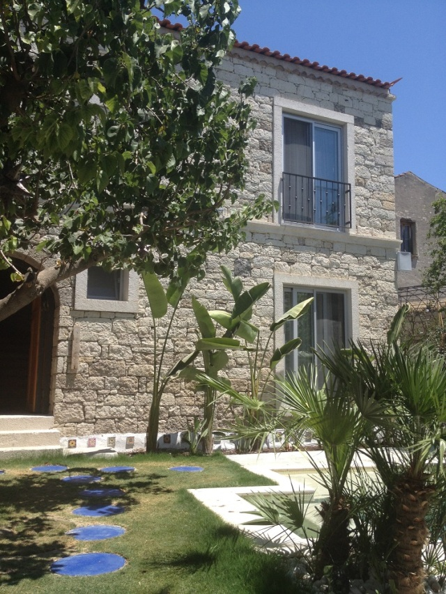 Hay-otel-alacati (1)
