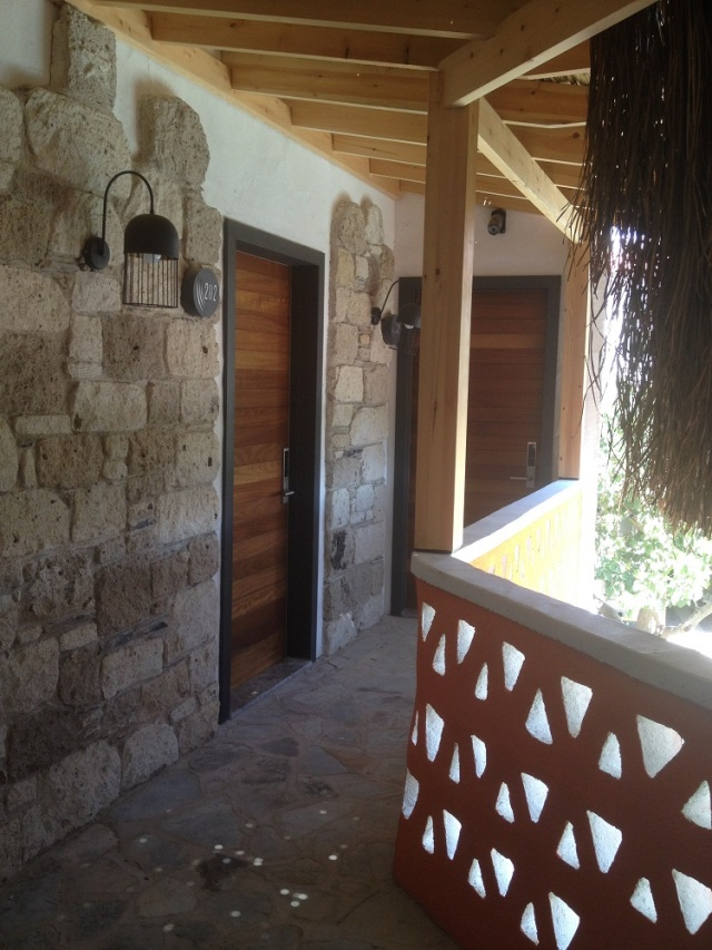 Hay-otel-alacati (22)