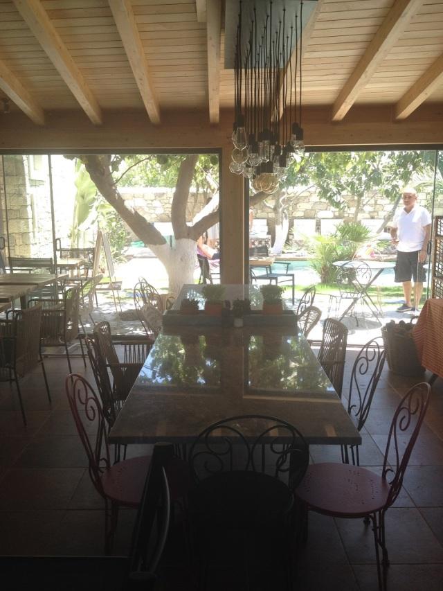 Hay-otel-alacati (24)