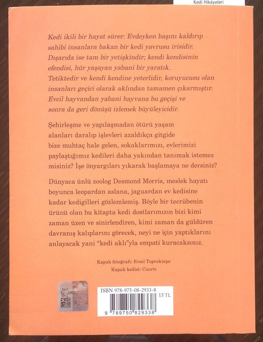 kitaplar (4)