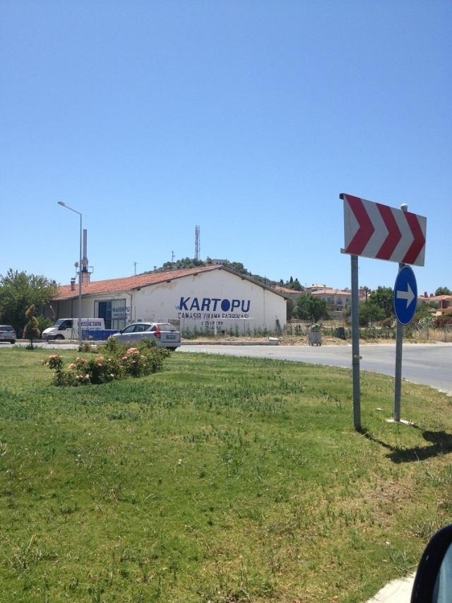 tarla-alacati (40)
