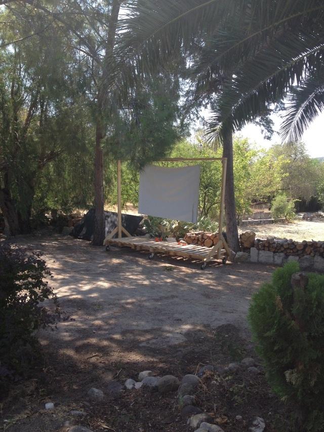 tarla-alacati (4)