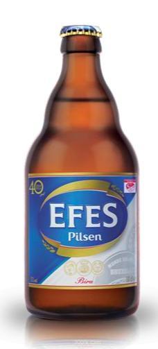 efes-tombul-sise