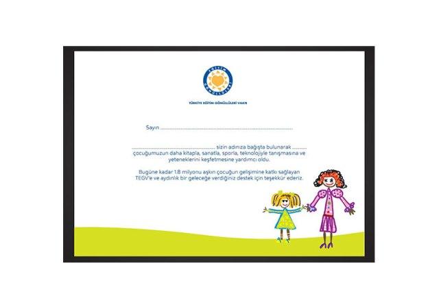 bagis-sertifikalari (3)