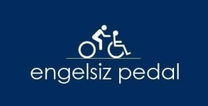 engelsiz-pedal