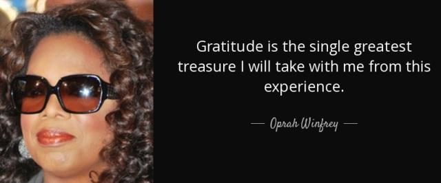 oprah-winfrey (2)
