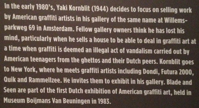 grafitti (10)